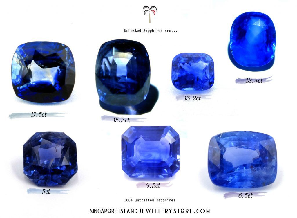 Pin By Athleen Mcelwee On Sapphires In 2020 Blue Sapphire Island Jewelry Sapphire