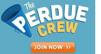 money saving with the Perdue chicken crew http://sot.ag/2pTCz/