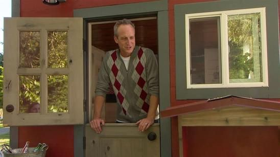 Tiny House Nation Full Episodes Video More Tiny House