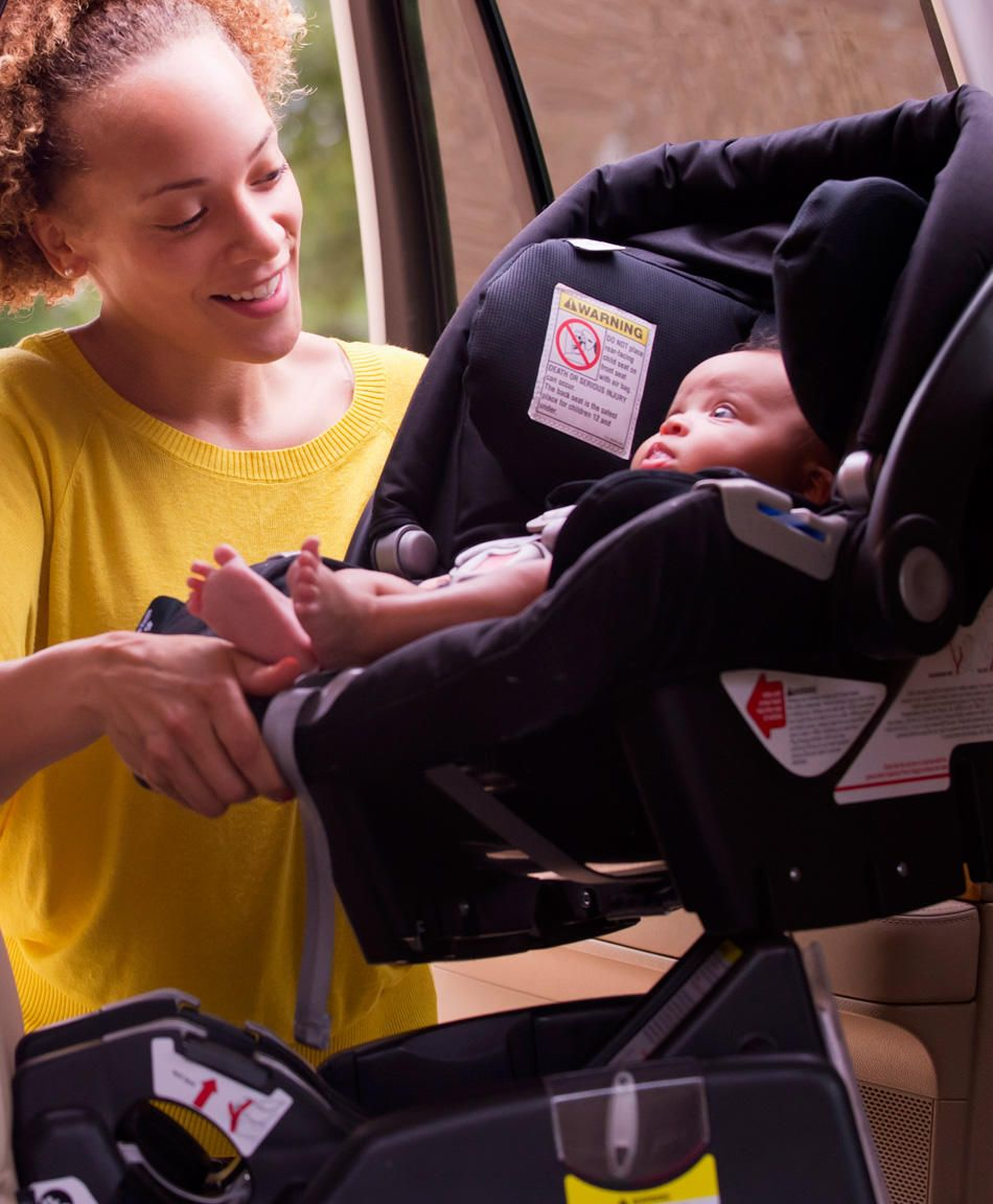 Car Seat Safety Tips Baby safety, Baby information, Car