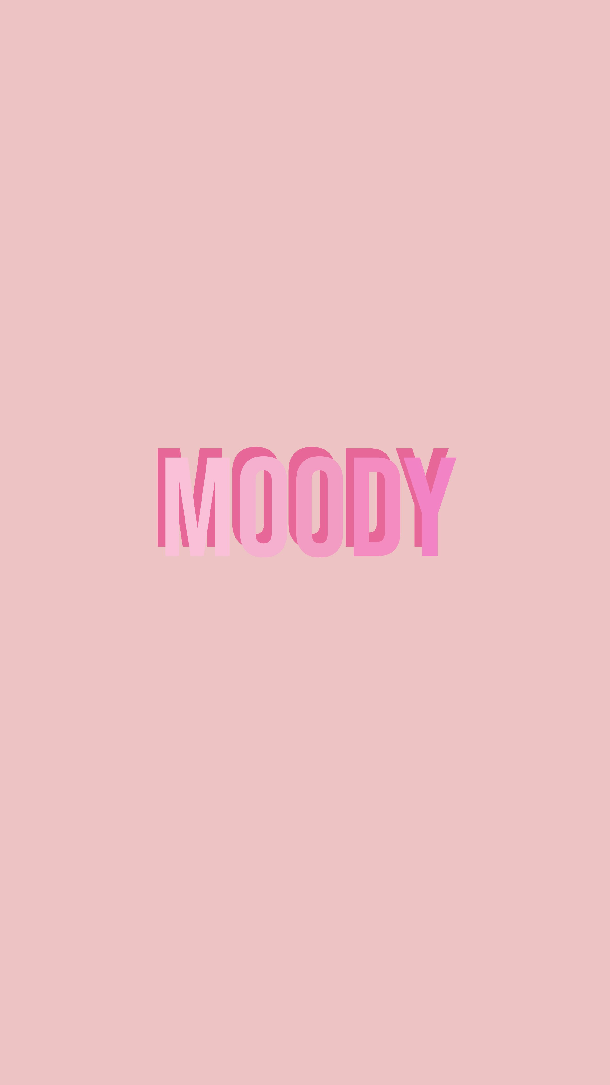 More Iphone Wallpapers Phone Wallpaper Moody Pink Pms Wallpaper Background Quote Word Te Pink Wallpaper Iphone Pink Logo Wallpaper Iphone Background