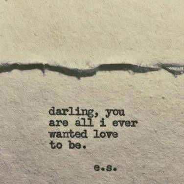 20 Love Poems To Help You Win Back Her Love