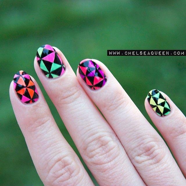 Chelsea Rose King   Hair & Beauty   Pinterest