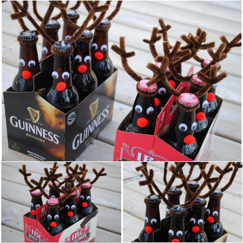 its gonna be christmas and you are clueless about how to get the best christmas gifts for them check our these cool ideas