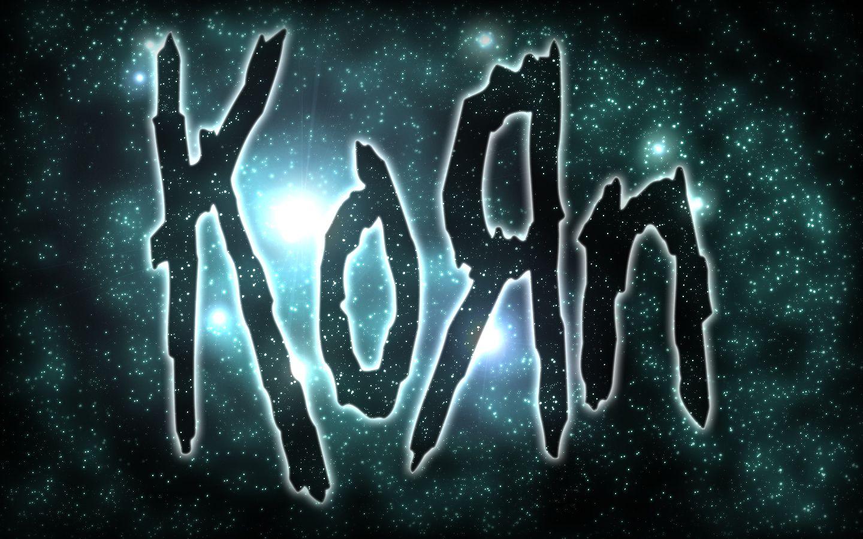Korn Decals Korn Logo Wallpaper Korn Metal Bands Alternative Rock Bands