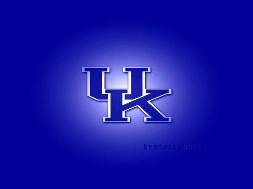 UK BBN   Go big blue, Kentucky football, Kentucky