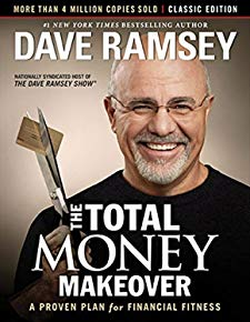 The Total Money Makeover Classic Edition A Proven Plan For Financial Fitness Money Makeover Total Money Makeover Financial Fitness