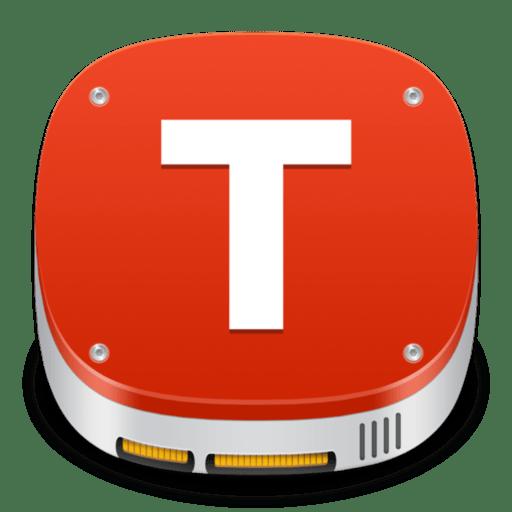 key tuxera ntfs for mac 2010.12-rc