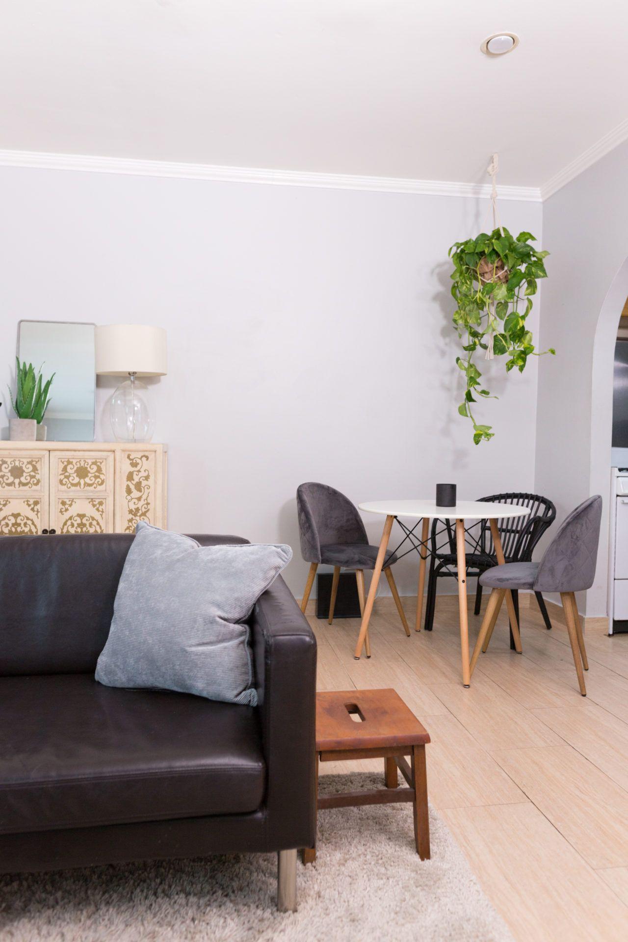 Tumblr Minimalist Living Room On A Budget Minimalist Dining