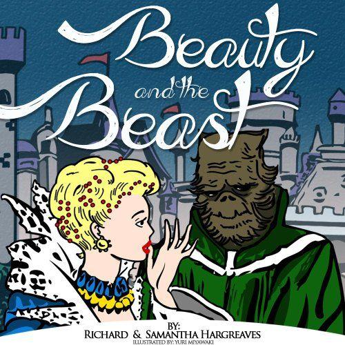 suchergebnis auf amazon.de für: beauty and the beast