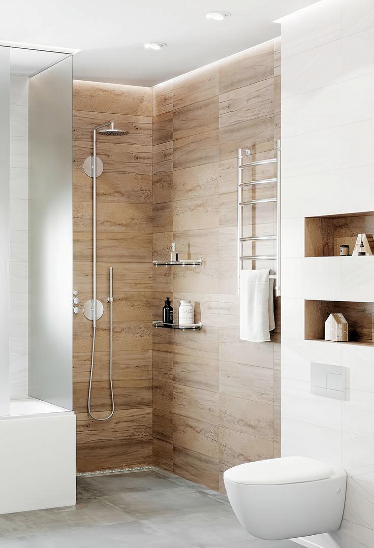 Schone Moderne Bader In 2020 Kleine Badezimmer Design Badezimmer Renovierungen Badezimmer