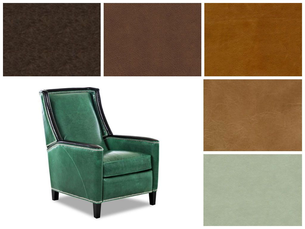 Comfort Design | Chair | Seating | at Piazza Home in Summerville, SC