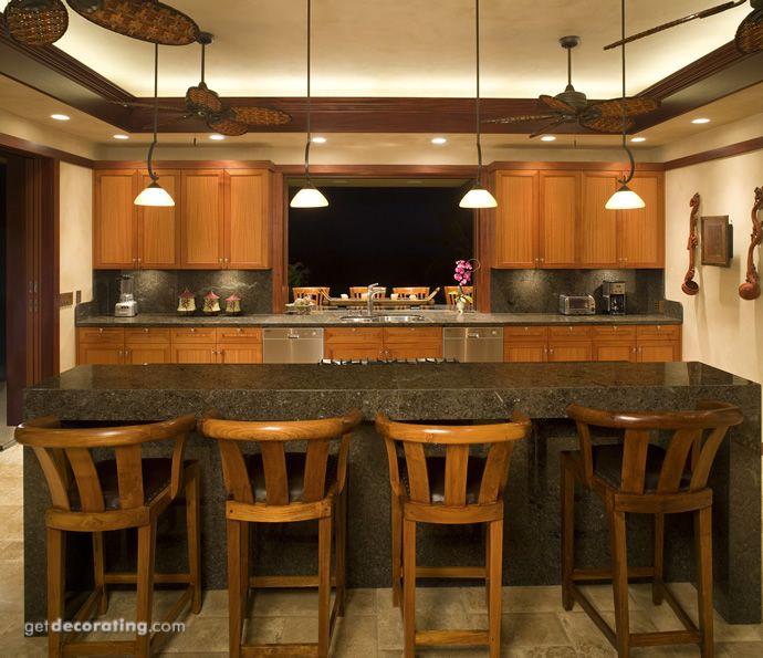 Artículos Para El Hogar Cocina Diseño De Cocinas Armarios De Amusing Average Price Of Kitchen Cabinets Inspiration