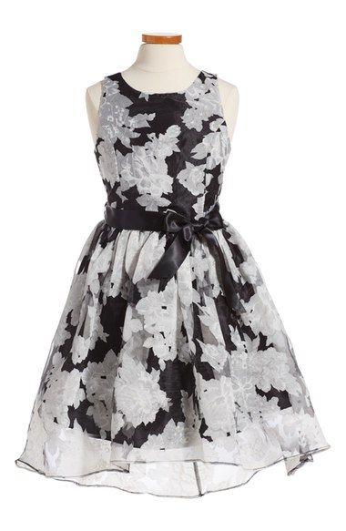 Pin On 5th Grade Graduation Dresses