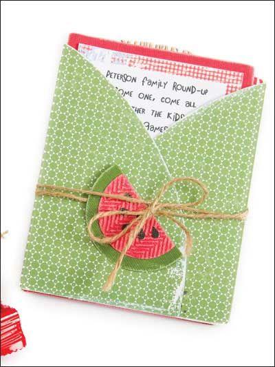 Diy Card Making Design Convites Criativos Cartoes De Aniversario