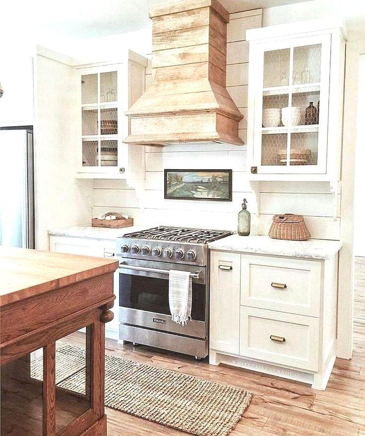 Online Kitchen Cabinet Design Tool: Pics Of Kitchen Cabinet Design Tool Free And Rubber Mats