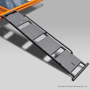 Parts Accesories Motorcycle Trailer Loading Ramps Motorcycle Loading Ramp