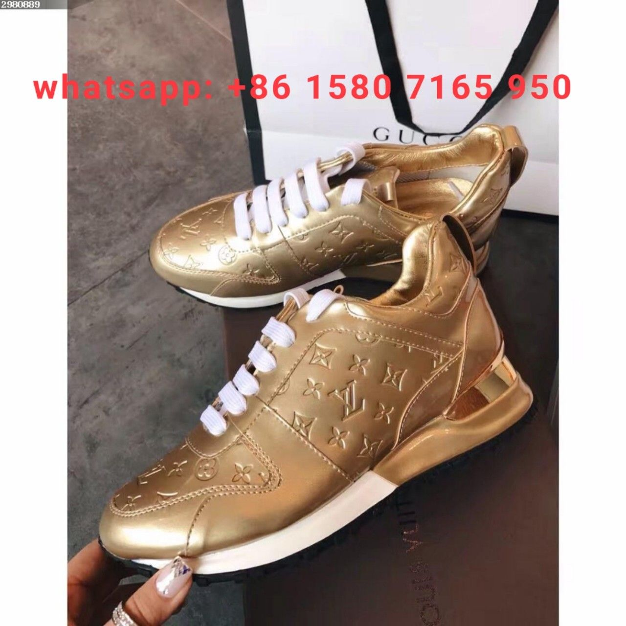 louis vuitton gold sneakers,lv sneakers