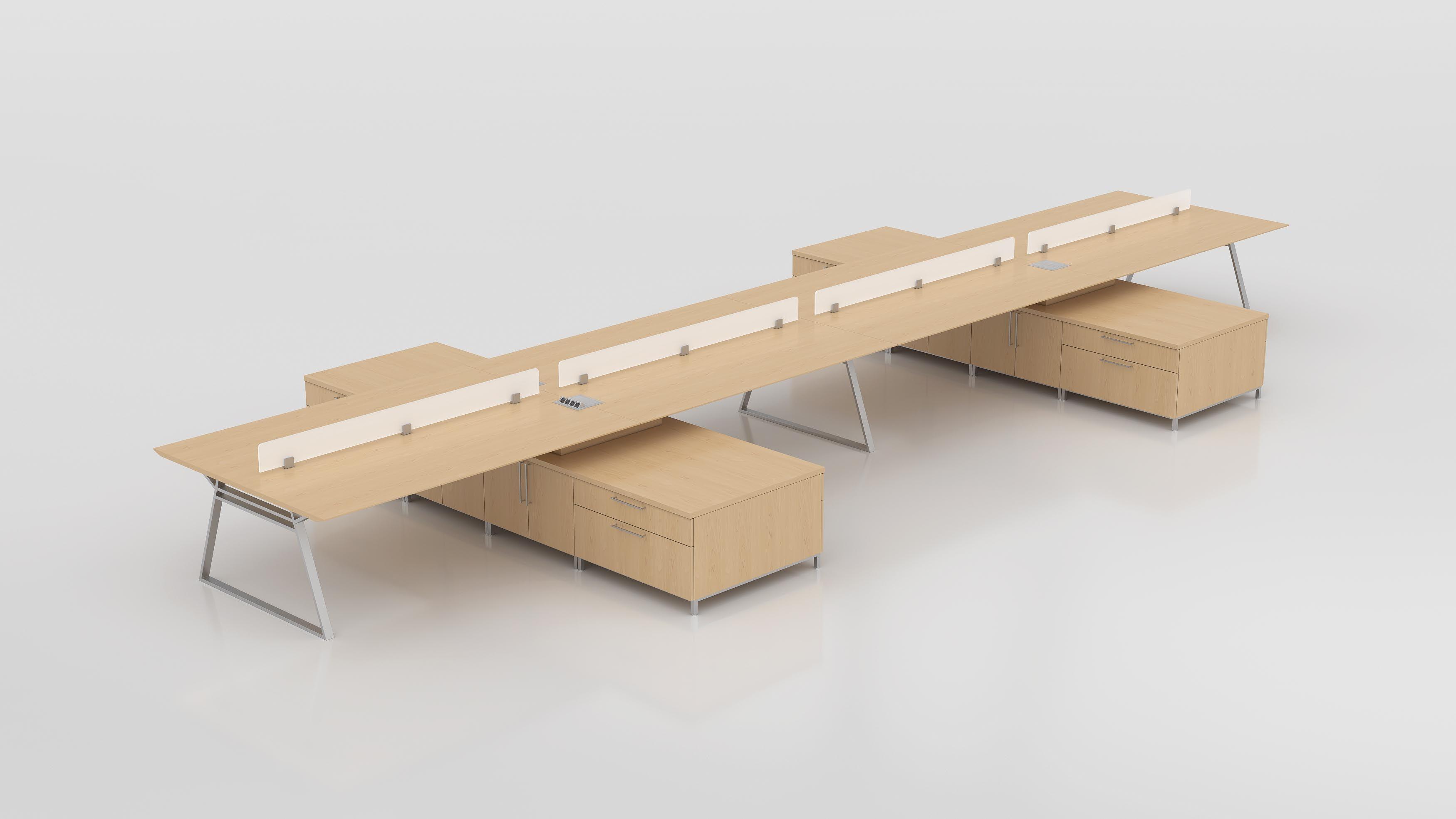 Photos De Bureaux Modernes : Épinglé par moderngrain sur trestle connect