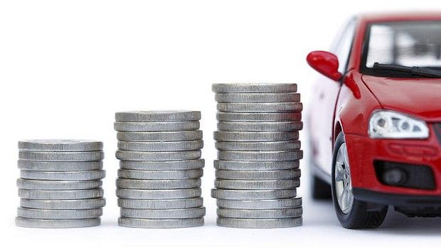 NSW home to Australia's most expensive car insurance ...