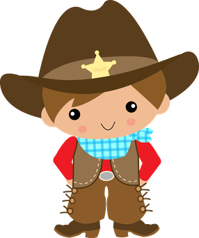 cowboy cowboy clipart pinterest cowboys clip art and cards rh pinterest ca clip art cowboy on horse clip art cowboy hat