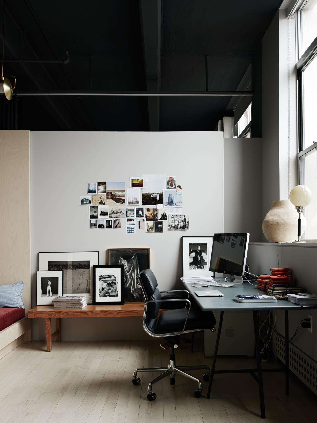 Hello Interior Office Interior Design Home Office Design