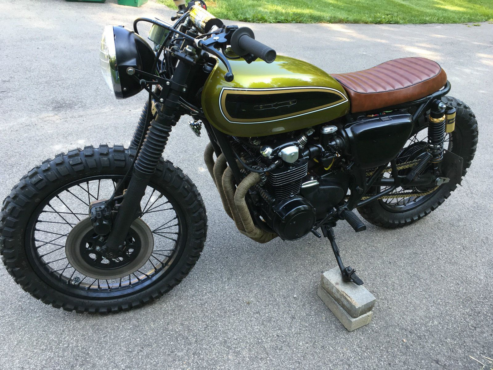 1978 Cb550 Wiring Harness Manual Of Diagram Honda Cafe Racers For Sale Pinterest Racer Rh Com
