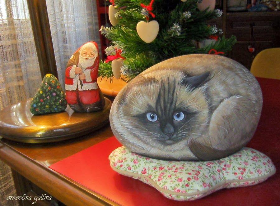 1.bp.blogspot.com -2rsJUmW6X-M UrFybhusb3I AAAAAAAAFCE 4A-QNYej9iw s1600 gatto-natale.jpg
