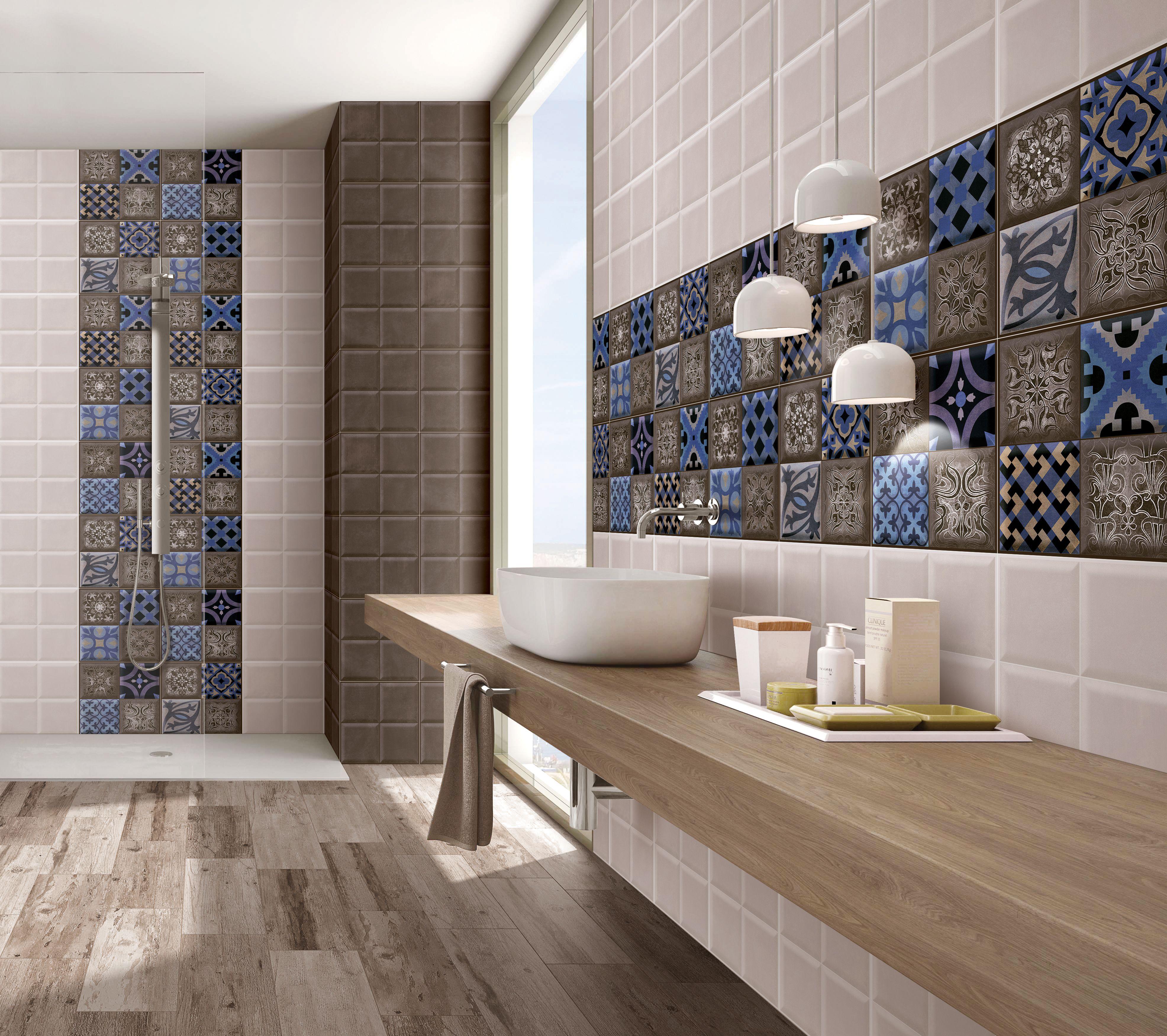Kitchen Master Tiles Design In Pakistan