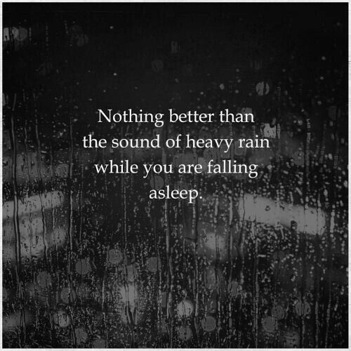 Pin By Vicki Contente On Sayings Quotes Memes Rain Quotes Life Quotes Life