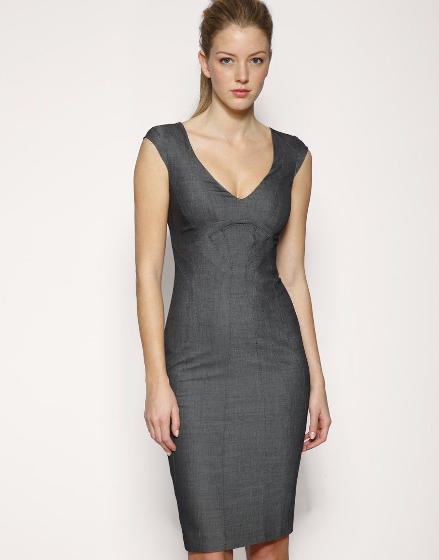 womens-formal-dresses-  f6dde692e4ce