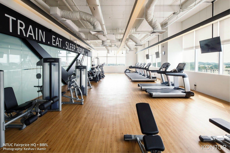 Epingle Par Lyndsey Greene Sur Legacy Fitness Style Industriel Salle De Gym Salle