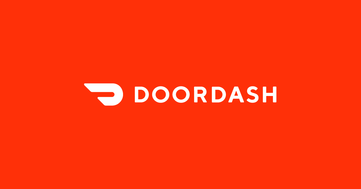 a Driver & Deliver with DoorDash Alternative To