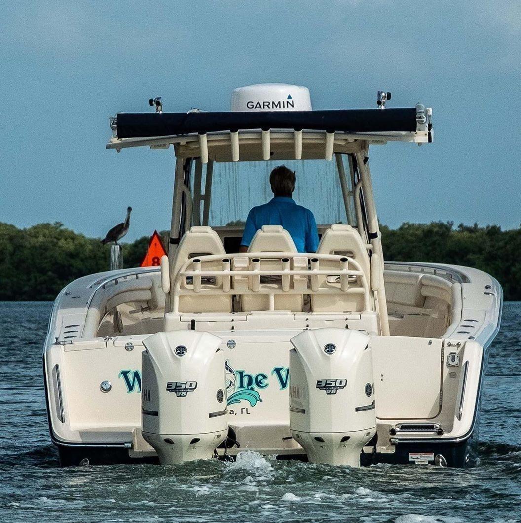 Boat rentals sarasota florida boat rental boats for