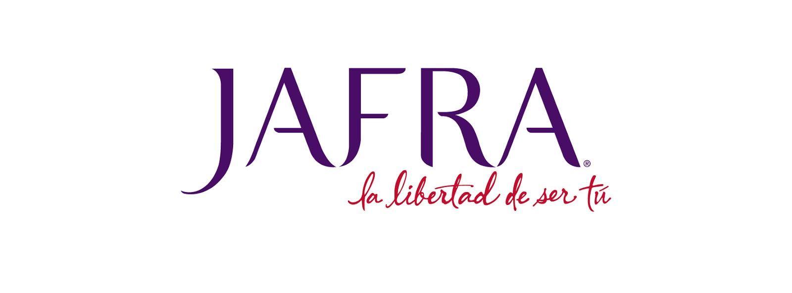 la libertad de ser t nuevo logo jafra oficial pinterest business rh pinterest com jafra login jafra logo vector