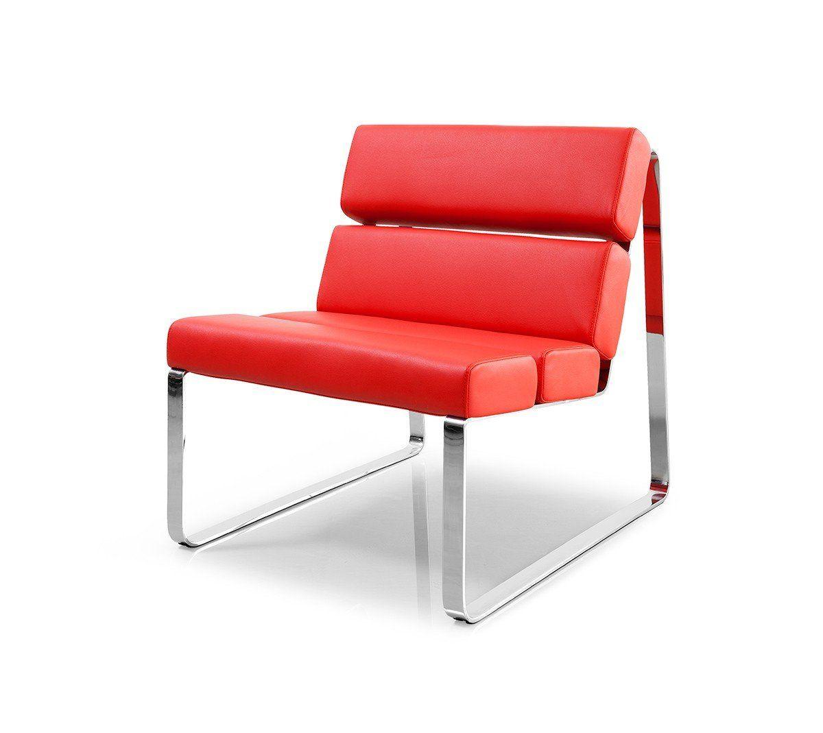 Dimensions W27 Quot D33 Quot H31 Quot El011 Wht Chair Modern