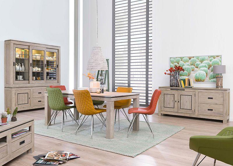 piven charmante et romantique cette salle manger piven vous propose en outre une belle. Black Bedroom Furniture Sets. Home Design Ideas