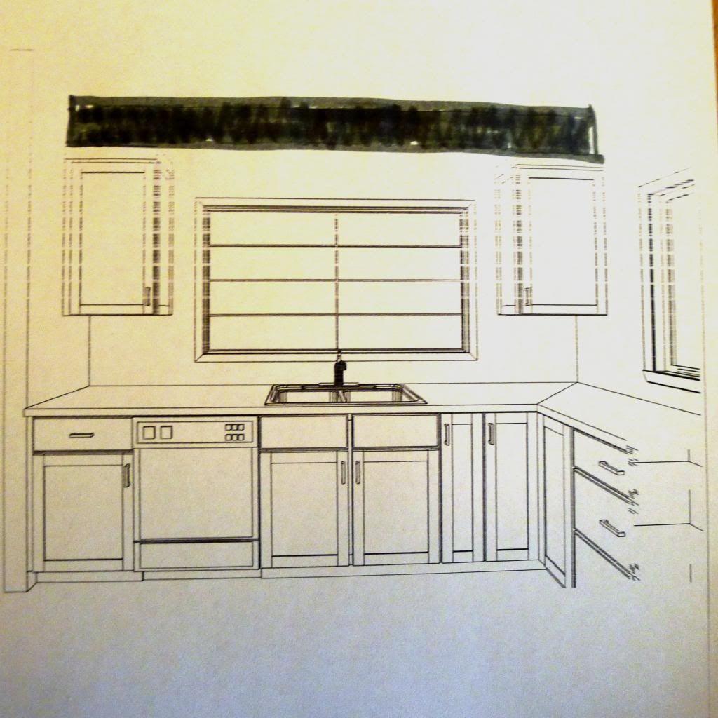 Design Your Own Kitchen Kitchen Cabinet Sizes Kitchen Cabinet Dimensions Kitchen Cabinets Height