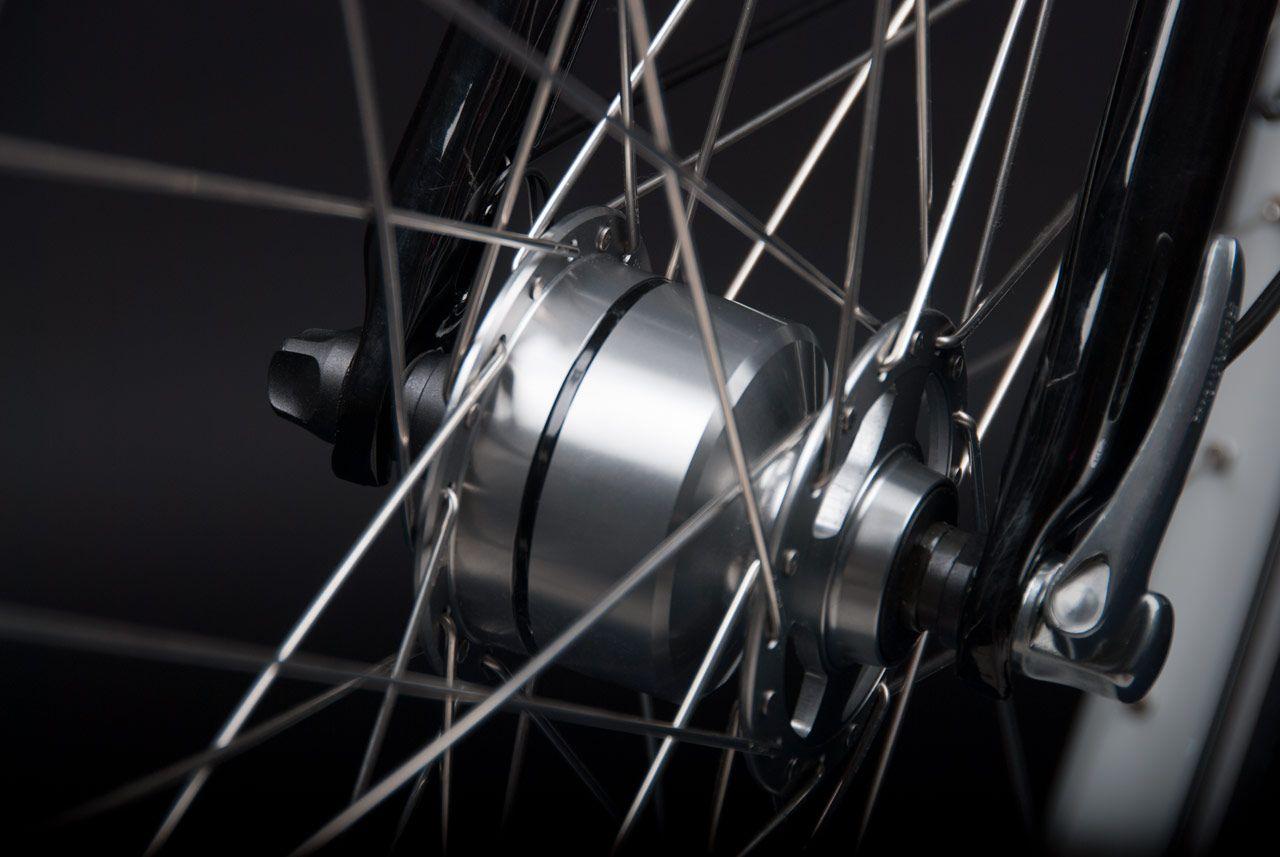 Koga Worldtraveller29 In 2020 Bike Touring Packing Bike Trips Koga