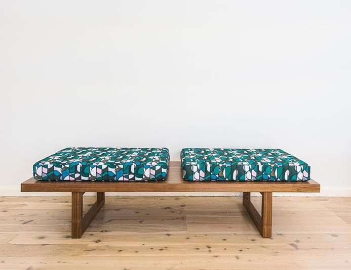 Custom Made Furniture, Bespoke Furniture   Sarah Kalidis   Sydney Nsw 2000,  Australia STUDIO