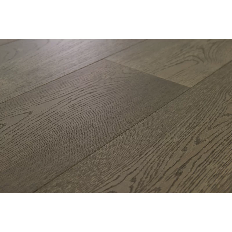 Bergen Oak 1 2 Thick X 7 1 2 Wide X Varying Length Engineered Hardwood Flooring With Images Hardwood Hardwood Floors Oak Hardwood Flooring