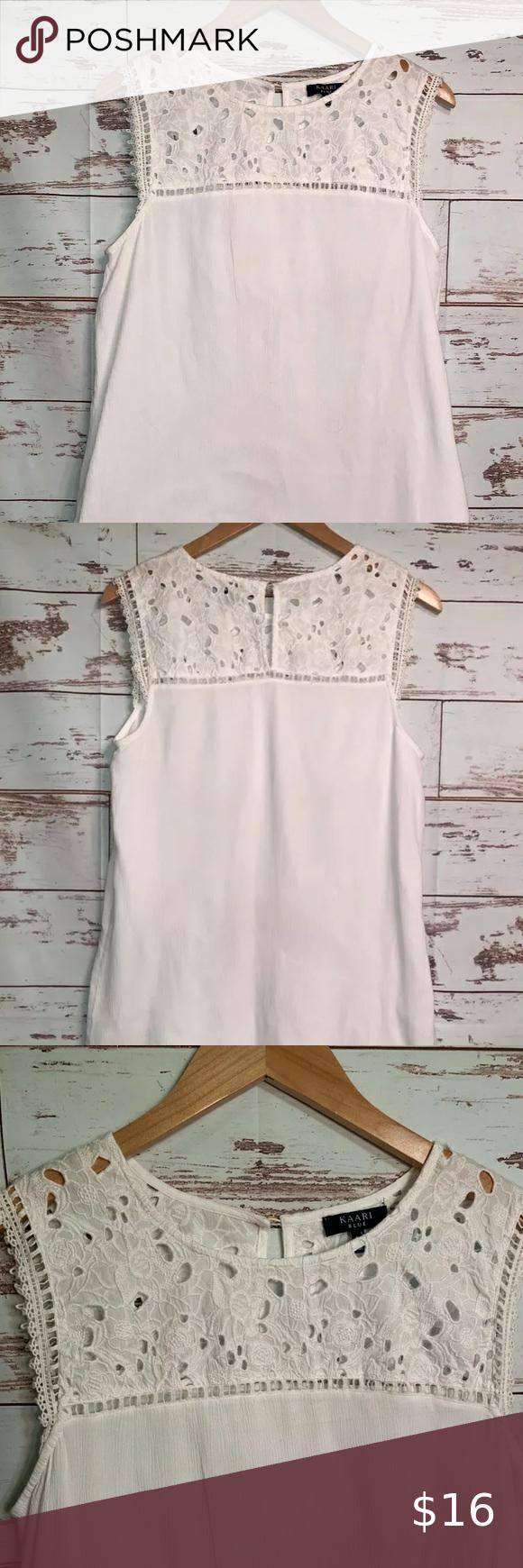 Kaari Blue Short White Dress Size Medium Kaari Blue Short White Dress With A Beautiful Floral Croche White Short Dress Pink Work Dresses Dress Size Chart Women [ 1740 x 580 Pixel ]