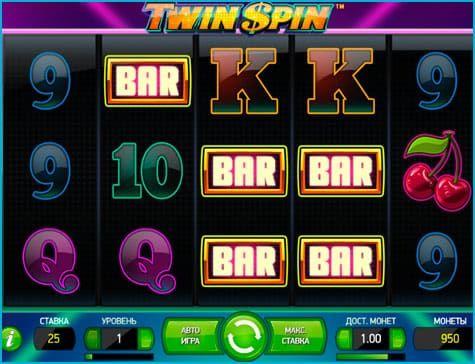 Вулкан игровые автоматы онлайн на реальные деньги с играть в игровые автоматы без регистрации и скачивания