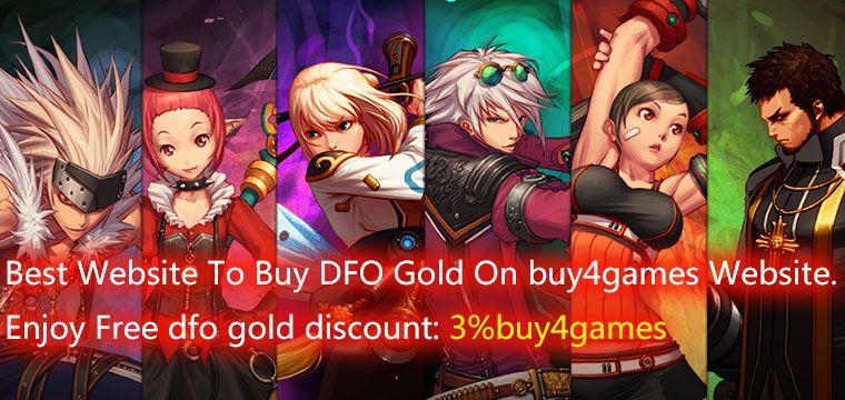 buy4games,buy4games website, buy4games coupon code,buy4games