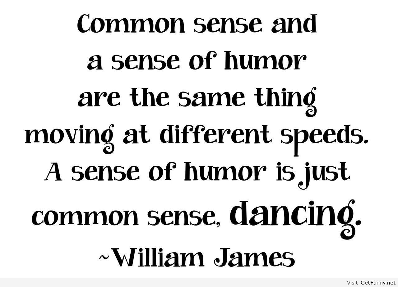 Pics For Gt Common Sense Quotes Tumblr Common Sense Quotes Back To School Quotes Back To School Quotes Funny