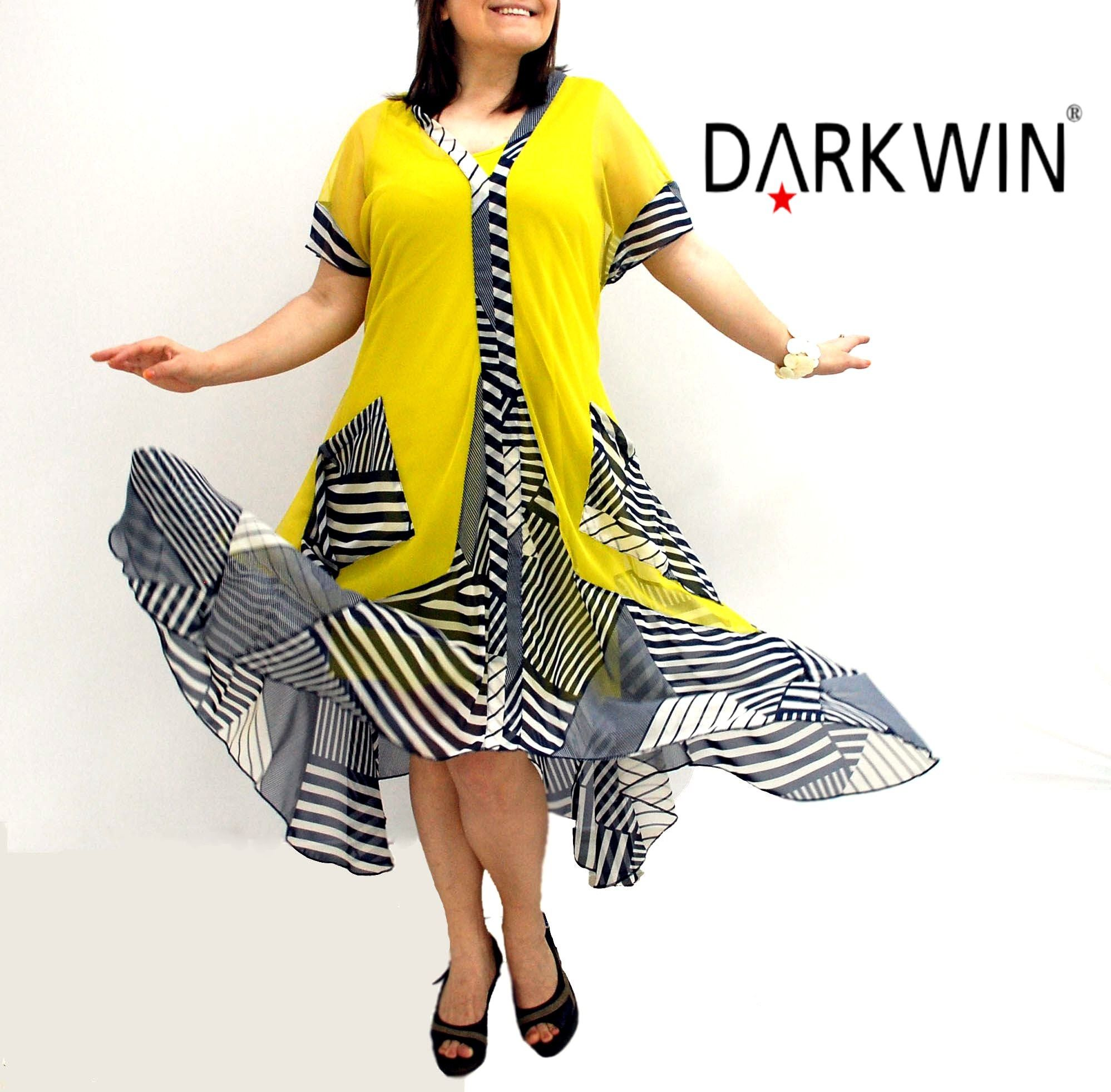 e7f4ae5c2 Lovely weather here in Turkey, and this summer will be great. For you,  DARKWIN collection new model from DARKMEN #turkish_fashion #turkey #fashion