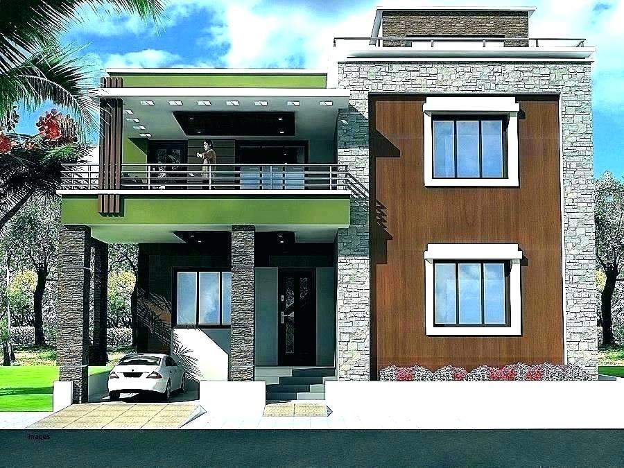 Best Duplex House Plans Modern Duplex House Plans Decoration Modern Duplex House Floor Plans Design Designs By Beautiful Best Modern Duplex House Plans In 100 S