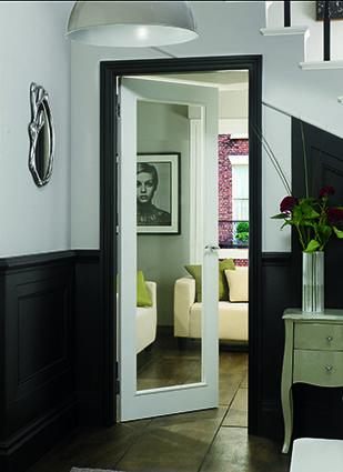 Magnet Trade - Venezuela Pre-glazed  sc 1 st  Pinterest & Magnet Trade - Venezuela Pre-glazed | doors | Pinterest | Venezuela ...