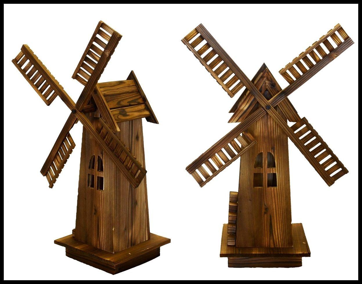Wooden barrels 1 png by fumar porros on deviantart - Wooden Dutch Windmill