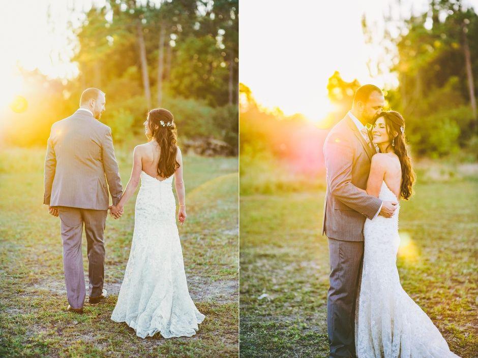 S Farm Barn Wedding South Florida Photographer Moriah Cuda Photography By Pinterest Fort